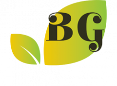 Birmingham Group Health Service